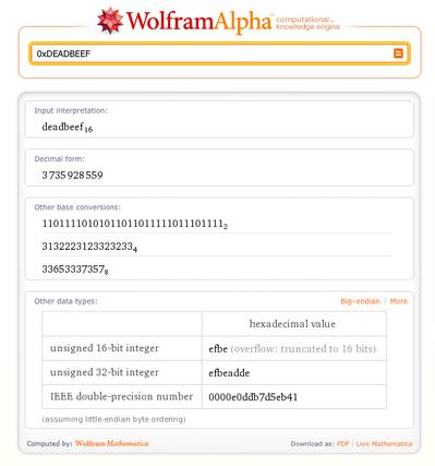 wolframalpha2.png
